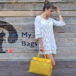 My Bags Italy realizzazione borse in pelle a firenze