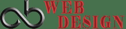 AB Web Design