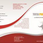 fronte brochure totapulchra rete di imprese