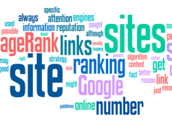 google-pagerank-cloud