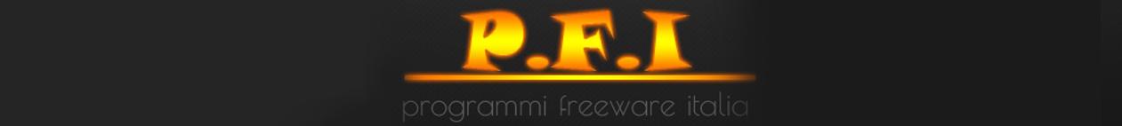 logo-programmi-freeware-italia