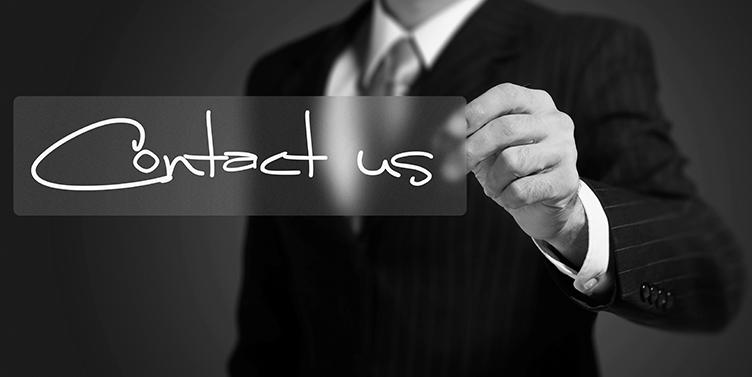 contact-us-ABwebdesign